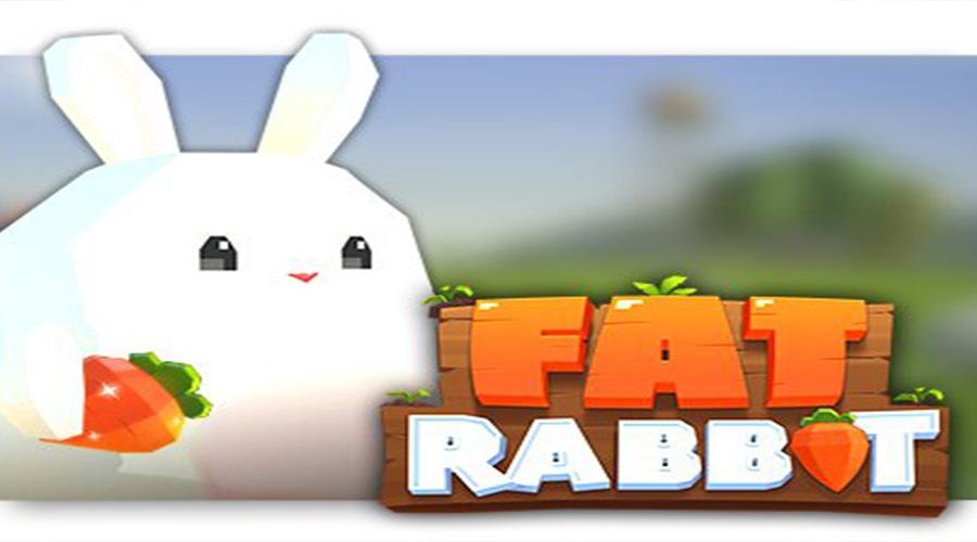 Игровой автомат Fat Rabbit — Обзор